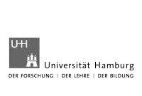 Partnerlogo grau UHH
